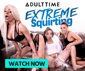 Adult Time - 50000+ Porn Videos