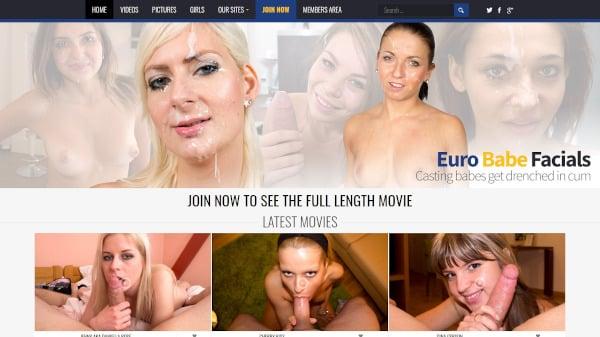 Porn fuck tube free