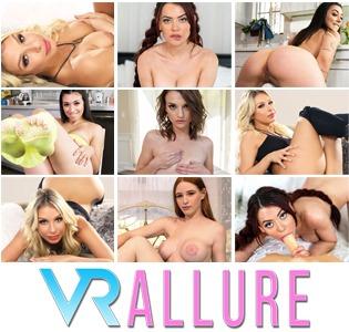 Cute Babe In Black Lingerie Tmwvrnet Esperanza Del Horno Porn Video Virtual 2